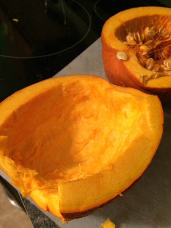 How to Harvest Your Pumpkins (Store-bought or Home-grown!)