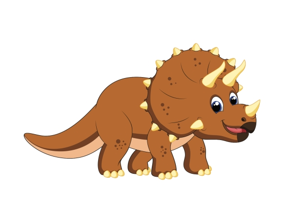 Dinosaur Memory Cards{freebie!}