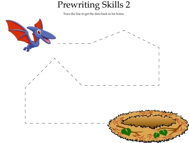 prewriting-skills-2