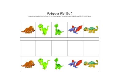 scissor-skills-2