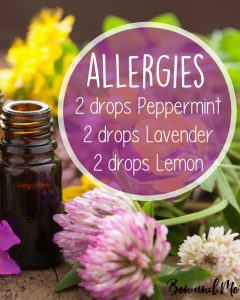 Allergy-Essential-Oil-Blend-for-Your-Diffuser-240x300