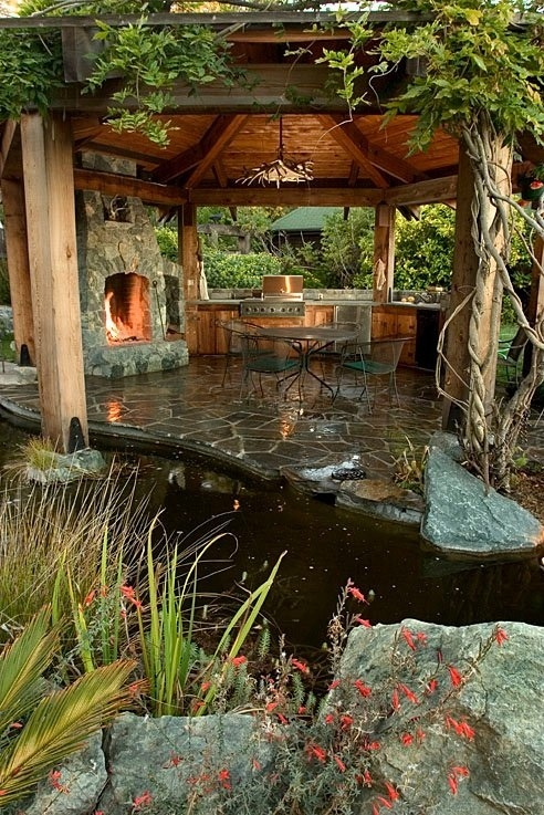 Serene-Outdoor-Living-Spaces_05.jpg