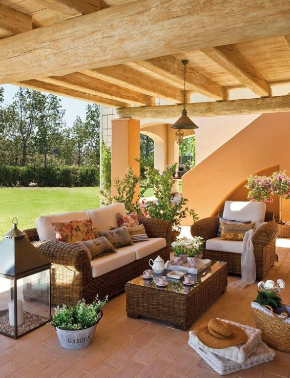 Serene-Outdoor-Living-Spaces_07.jpg