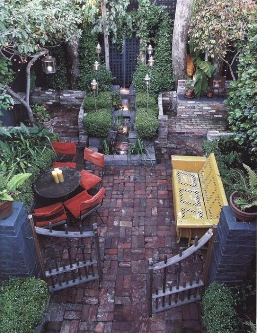 Serene-Outdoor-Living-Spaces_23.jpg