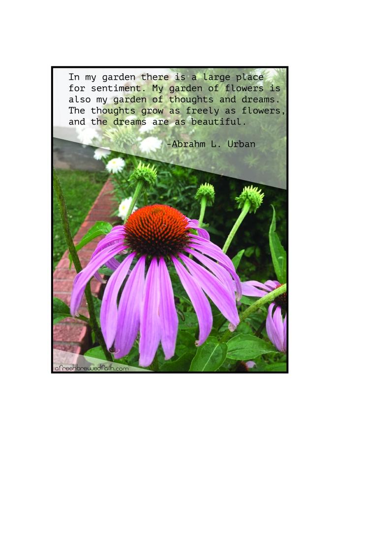 Garden Quote.jpg