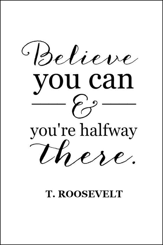 d91a4947bac39c15b2248df59906bc07--inspirational-art-quotes-motivational-monday-quotes