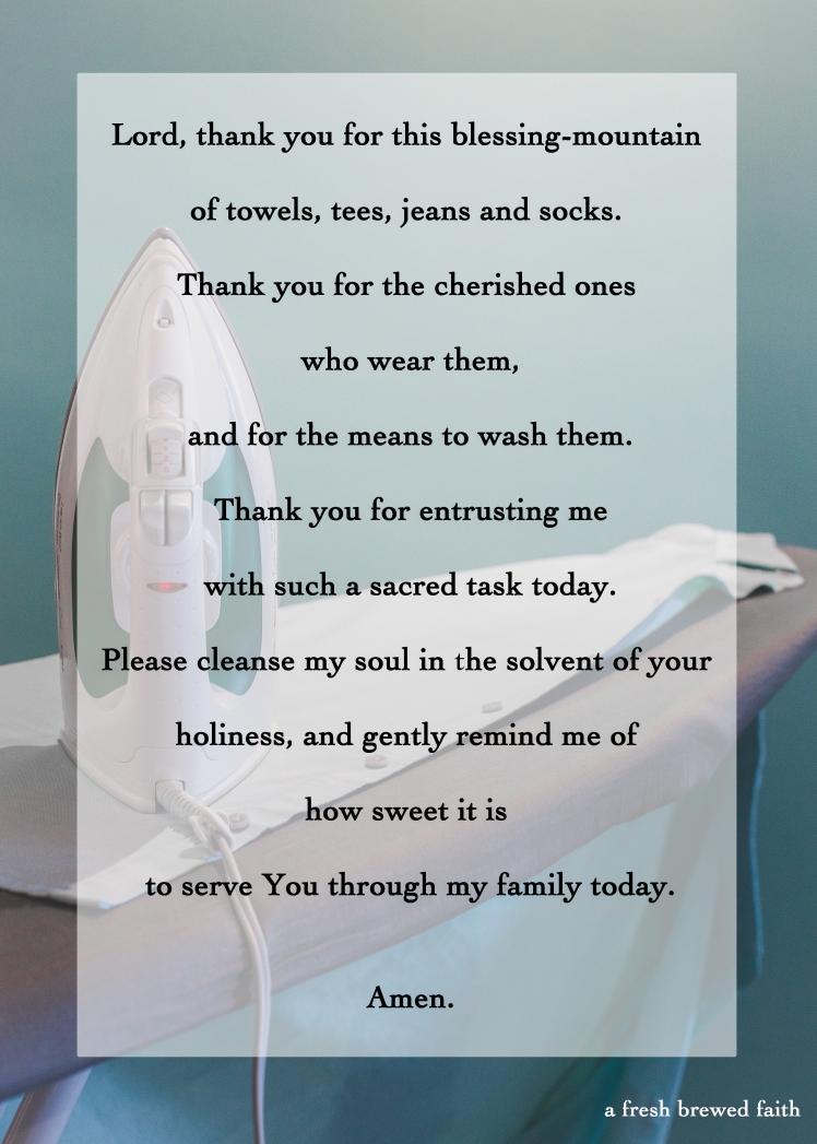 laundryprayingthrough.jpg