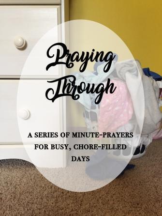 prayingthroughcover