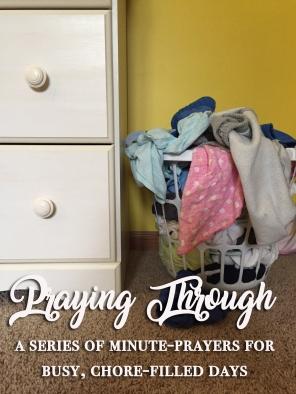 prayingthroughcoverphotopost