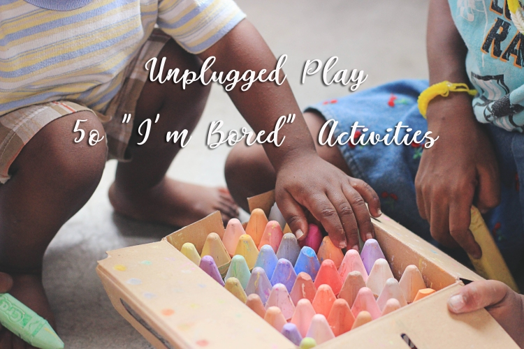 unpluggedplay